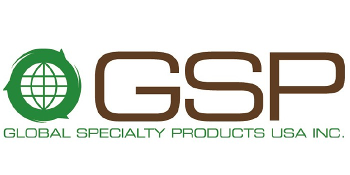 Global Specialty Products USA, Inc. Enters Into A Distribution Agreement