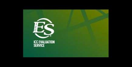 ICC-ES Supports Manufacturers to Comply with 2015 International Codes