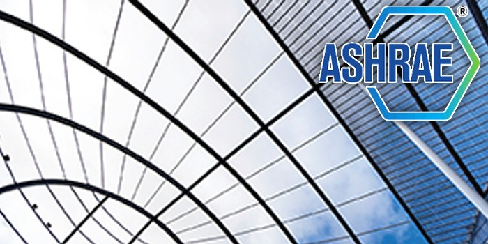 ASHRAE Announces New President, Officers, And Directors For 2017-2018