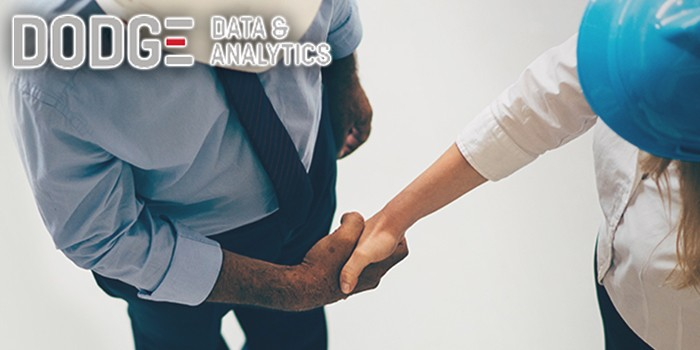Dodge Data & Analytics Introduces Dodge PreQual, a Prequalification Module for Dodge PlanRoom