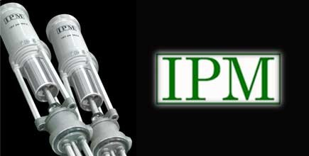 IPM Launches New Application Products