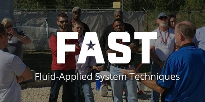 Register Today for Fast: Atlanta