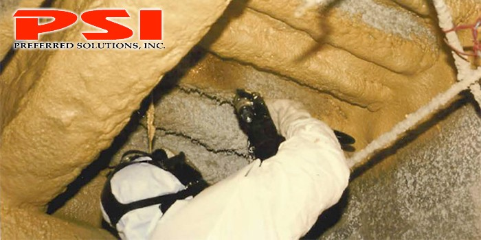 Premium Spray Products - An Accella Brand - Announces Building Code Compliance of Foamsulate™ 220 & Staycell ONE STEP® 255 Spray Foam Insulation System