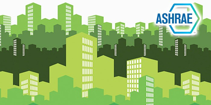 Changes to Commissioning Requirements Proposed for Green Building Standard