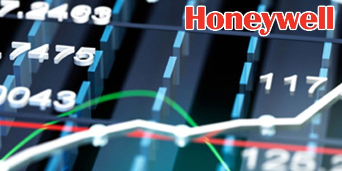 Honeywell Delivers $1.80 Earnings Per Share; Sales of $10.1 Billion Exceeds Guidance