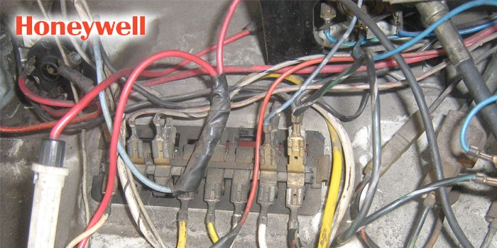 Honeywell Announces Online Electrical Safety Training