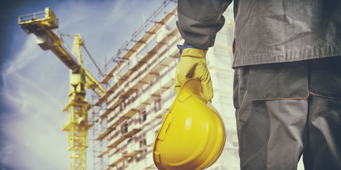 Preventing Suicides within the Construction Industry