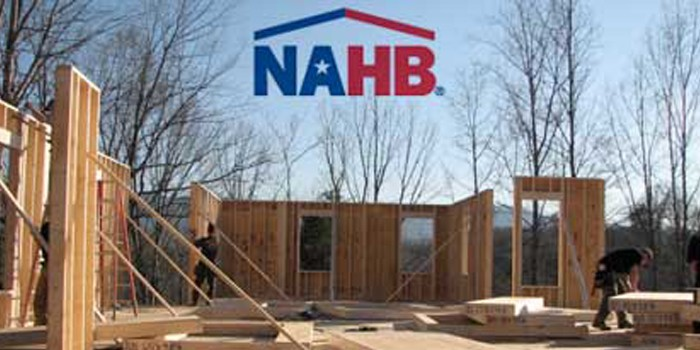 US homebuilder sentiment climbs higher in May
