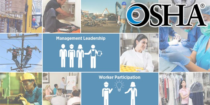 OSHA to Hold Second Public Meeting