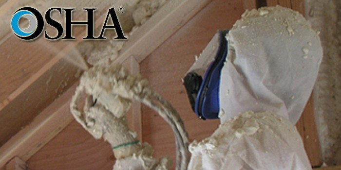 OSHA Schedules National Advisory Committee on Occupational Safety and Health