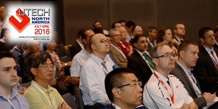 Polyurethane Innovations and Advances in Sustainability to Be Unveiled at UTECH North America