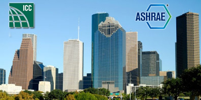 ICC, ASHRAE Outline Roles to Consolidate IgCC and 189.1 in Response to Call from Industry