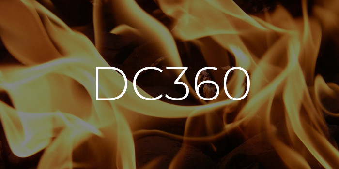 DC360 Fire Retardant Paint - Contains The Best Spread Rates In The Market Today