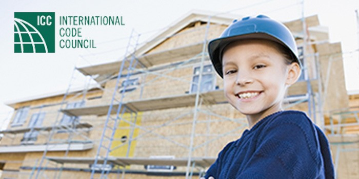 ICC Announces Theme for 37th Annual Building Safety Month