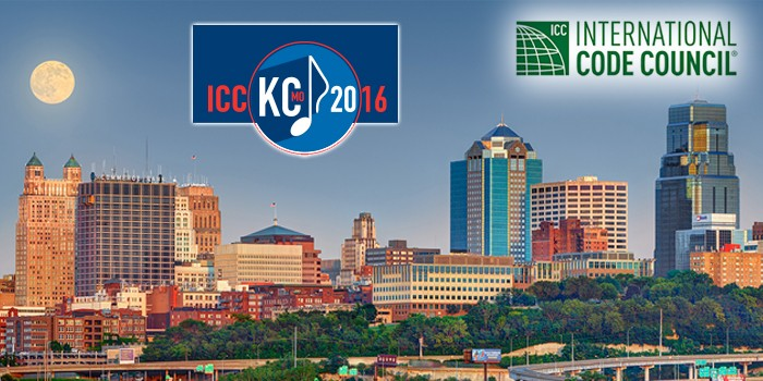 ICC's Annual Conference to Take Place in October