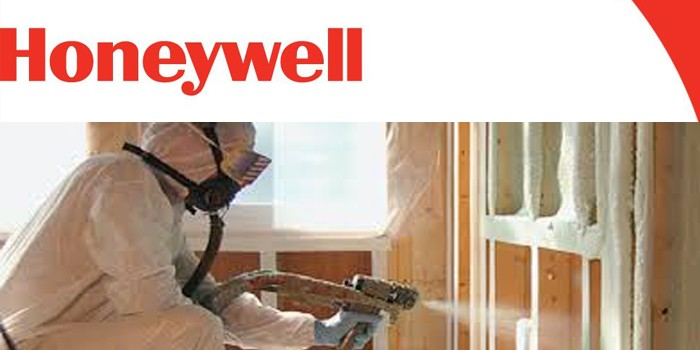 Chinese Appliance Leader Uses Honeywell Solstice For Energy-Efficient Refrigerator Insulation