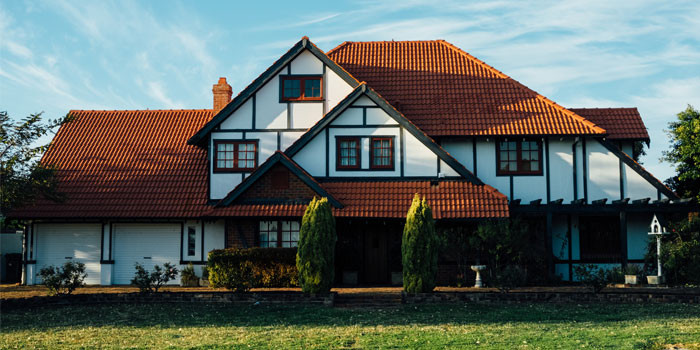 The 4 Signs That Your Home Needs New Insulation