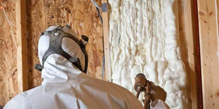 Icynene Discloses Best Practices for Spray Foam Business' First-Year Success