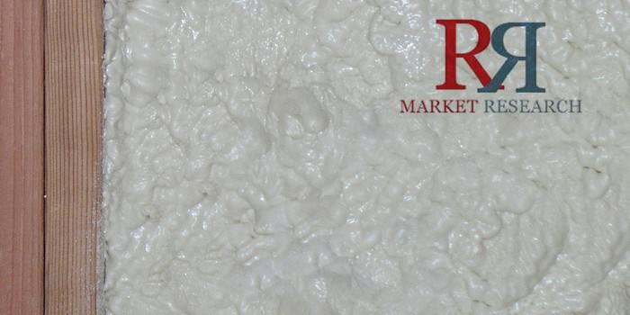 Polyurethane Foam Market Growing at 7.5% CAGR to 2020, Research Says