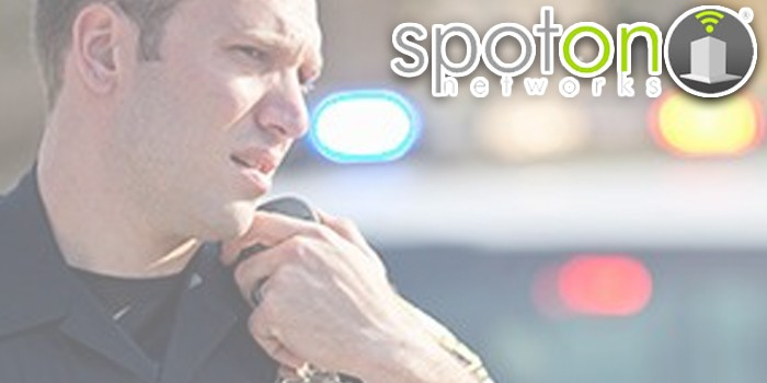 Spot On Networks Announces RadioBoost™