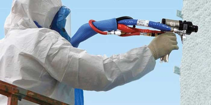Demilec Takes a Look Forward in the Spray Foam Industry