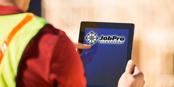 JobPro Technology Provides Easy-to-Use Management Software for Spray Foam Contractors