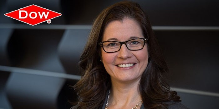 Amy Schmidt Appointed Vice-Chair of Committee To Advance Green Building Standards
