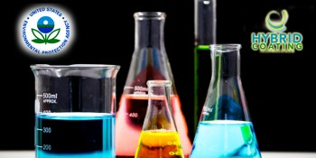 EPA Honors Winners of the 20th Annual Presidential Green Chemistry Challenge Awards