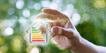 The Building Performance Association Re-introduces HOPE for HOMES Act of 2021