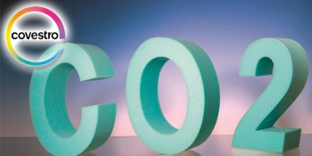 Chemical Industry Council Honors Covestro