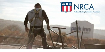 NRCA Responds to OSHA Plan to Impose Federal Rules on State-administered Safety and Health Agencies