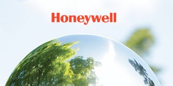 Honeywell Launches Bluetooth-Enabled Fixed Gas Detector For Commercial, Light Industrial Applications