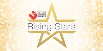 New Awards Program from UTECH North America