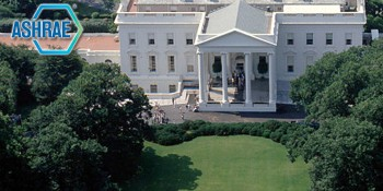 Importance of Resiliency in Buildings Codes/Standards Stressed at White House Event