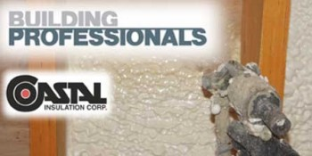 Deadline to Register for Building Professionals Training Program is March 16, 2012