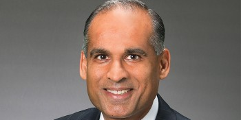 LyondellBasell CEO Bob V. Patel Becomes Chairman of American Chemistry Council