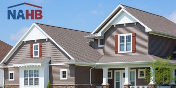 New Homes Attract Consumers Looking to Save on Energy Costs