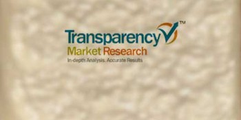 Spray Polyurethane Foam Market to Develop at 7% CAGR Owing to Surging Demand from the Construction Market, Report Says