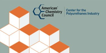 New Study Finds Discrepancies in How Leading Tools Evaluate Chemicals in Products