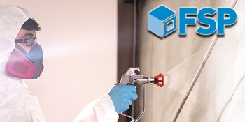 Flame Seal Products Reveals How to Expand Your Business Using Intumescent Thermal Barriers
