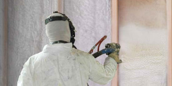 Rhino Linings Releases Two New High Yield Spray Polyurethane Foam Products