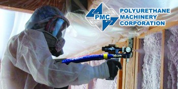 PMC Continues Growth Strategy with New Hire