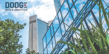 New Study Shows Corporate America Continuing to Invest in Sustainability