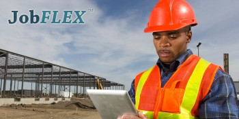 JobFLEX Arms Spray Polyurethane Foam Insulation Contractors With New Estimate and Sales Tool