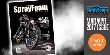 March/ April 2017 Issue Features World's Largest Harley Store