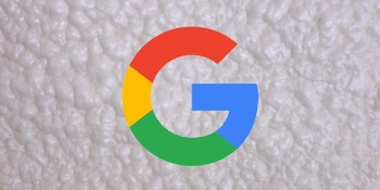 Spray Foam Businesses Beware of New Changes from Google