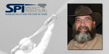 Specialty Products Inc. Welcomes Benny Abbott to the Role of Director of Education and Field Training