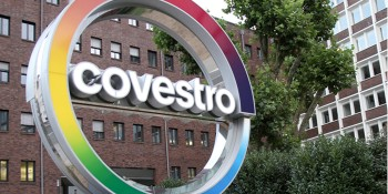 Covestro LLC receives US2020's 2016 STEM Mentoring Award for 'Excellence in Corporate Culture'