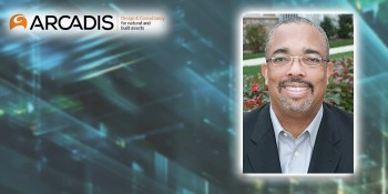 Arcadis North America Appoints New City Leader in Chicago