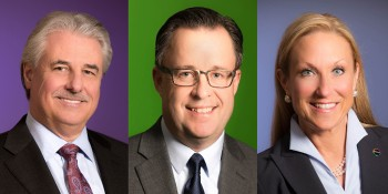 Covestro LLC Announces Upcoming Leadership Changes